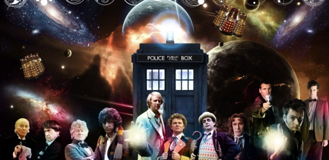 21980_doctor_who-784x490