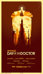 day_of_the_doctor_by_excelsium-d6vx7l5