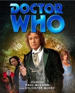 doctor_who_tv_movie_dvd_cover_by_mrpacinohead-d5s9ayo