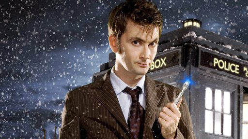 David-Tennant-Doctor-Who