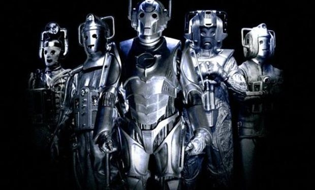 Doctor_Who__A_brief_history_of_the_Cybermen