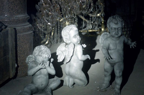 Infant_Angels