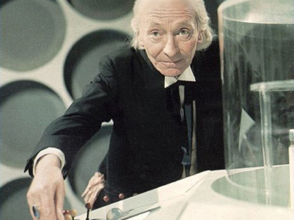 William-Hartnell-Doctor-Who