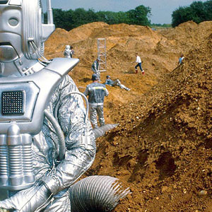 attack-of-the-cybermen