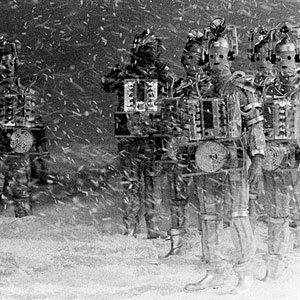 the-tenth-planet