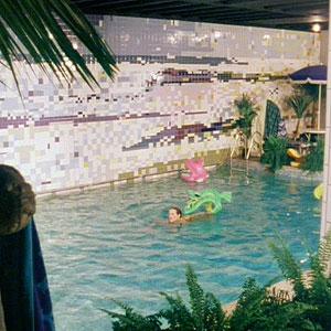 room-swimming-pool-1