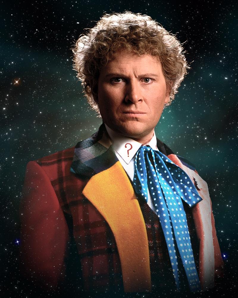 sixth-doctor10