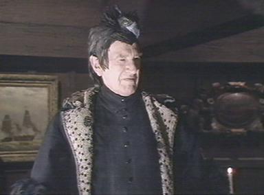 villainsblackguardian