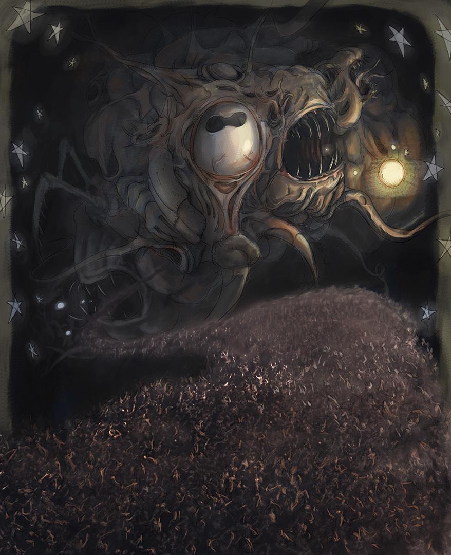 265191_xaltotun_cosmic-horror
