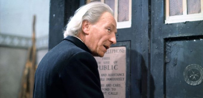 landscape-1467219379-doctor-who-william-hartnell