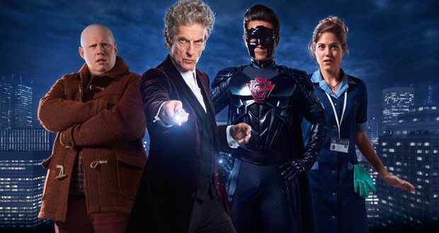 steven_moffat_reveals__almost__all_about_the_doctor_who_christmas_special